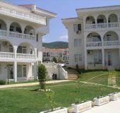 Hotel Lazur I, II, III, IV, V