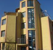 House Olesya