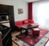 Apartment Exako