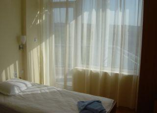 Апартамент Ахелой 2 спальни