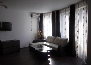 Апартамент Пчеларов