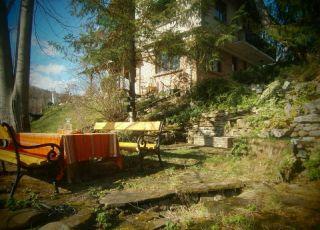 Къща Вила Руен