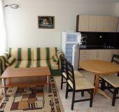 Apartment Studio 9