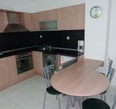 Apartment 1 bedroom in Aheloy