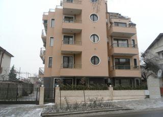 Апартамент Белчеви
