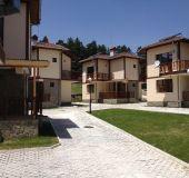 House Villas for rent Videvi