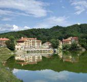 Hotel Kabei Complex