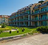 Hotel Black Sea Paradise