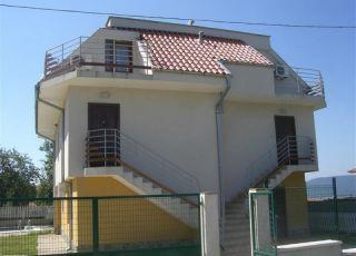 Апартамент Бяла Къща 1