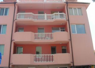 Квартира Дом Косталови