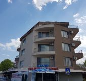 House Nikolovi