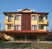 House Arima