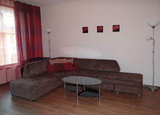 Апартамент Елина