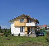 House Villa Malina