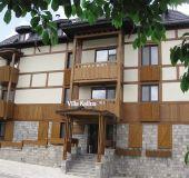 House Villa Kalina