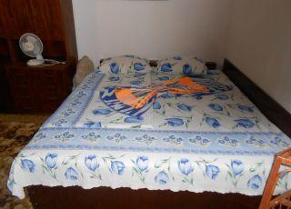 Квартира Къща за гости Митрев