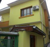 House Pepi