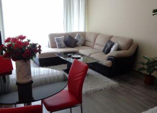 Апартамент Рест плейс Лазур