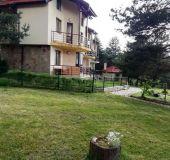 House Maraya