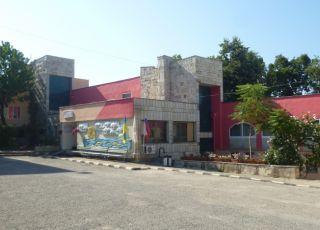 Хотел Олимпия - Суперснаб