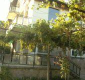 House Rachevi