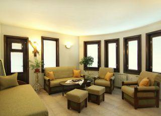 Квартира Студиен Апартамент Милчеви