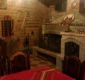Hotel Rojen Rest