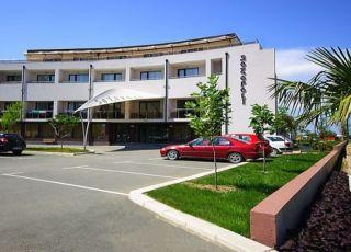 Хотел Созополи
