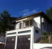 House Villa Dechkoni