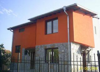 Къща Алексей