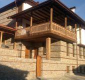 House Slavianka