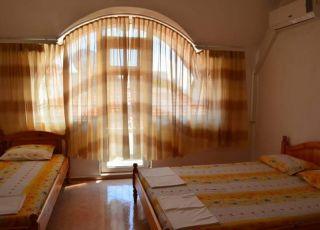 Квартира Ивона