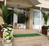 Hotel Transimpex