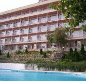 Hotel Vejen