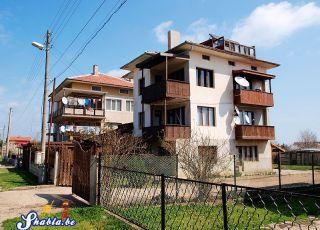 Къща Елида