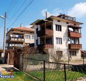 House Elida