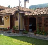 House Yanko Kehaya