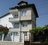 House Minchevi