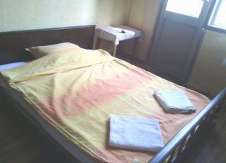 Апартамент до НДК