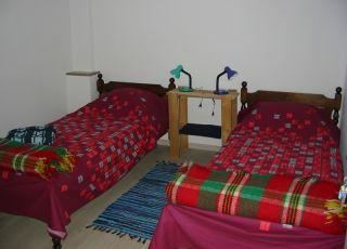 Квартира Стая за нощувки