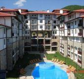 Hotel Etara 2