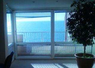 Апартамент До Морето