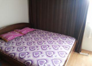 Квартира Мимозка