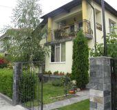 House Ogosta