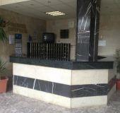 Hotel Chirpan