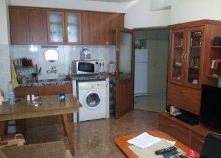 Апартамент Марин Лукс