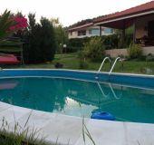 House Summer house