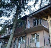 House Вillas Sara