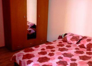 Почивка Апартамент 7