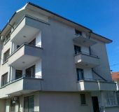 Apartment Guest House